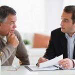 mentoring-large