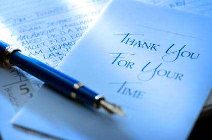 thankyoucalig