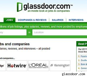 glassdoor-com-293nm121510