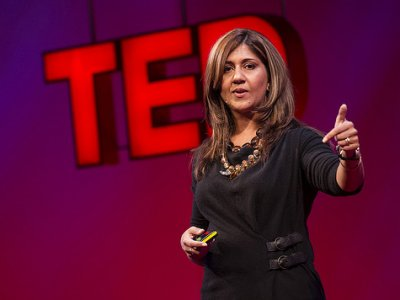 nilofer-merchant-corporate-director-ted-speaker-and-columnist-at-harvard-business-review
