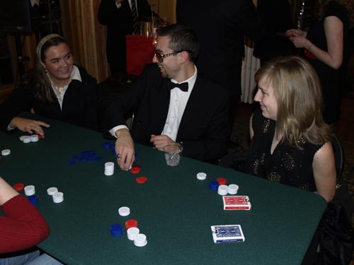 casino1_mar04