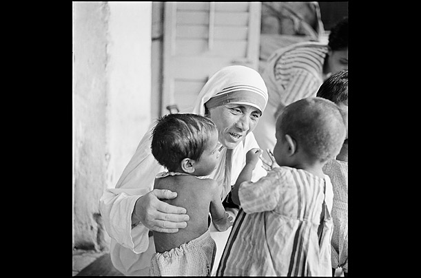 mother_teresa_01