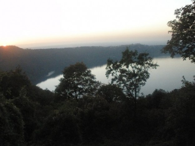 Lake-Albano-625x468