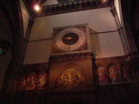Liturgical Clock.JPG
