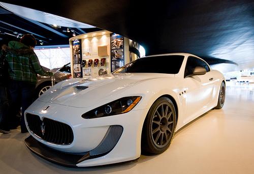 Maserati.jpg