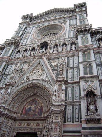 Santa Maria del Fiore.JPG