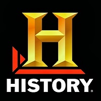 HistoryChannel200