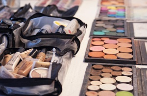 makeupartisttools300