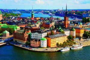 Scandinaviajpg