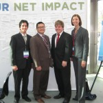 Net Impact 1