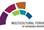 MultiCulturalForum