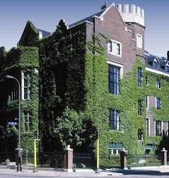 Minneapolis_Club