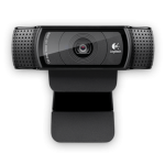 hd-pro-webcam-c920-feature-image[1]