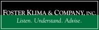 Foster_Klima-Logo_INC_200x62