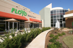 floydmedcenter