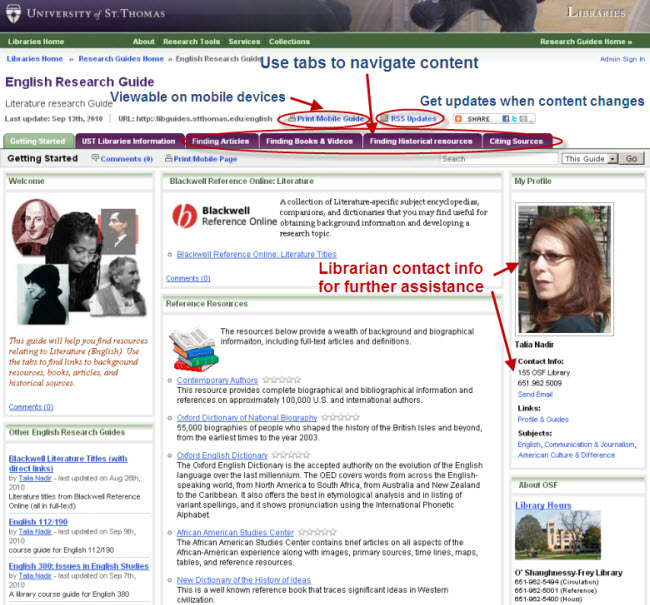 libguides_screenshot