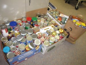 2010_food for fines