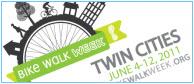 bikewalkweek