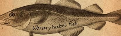 library_babel_fish_blog_header