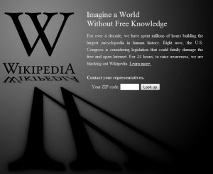 wiki_black