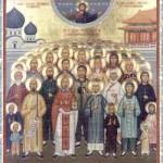 St. K'I-Tchou-Tzeu