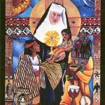St. Katherine Drexel