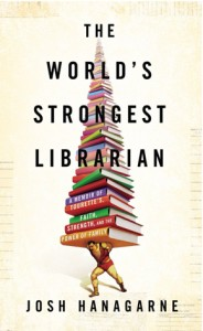 the-worlds-strongest-librarian-290[1]