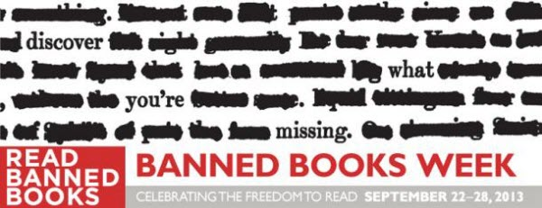 banned_2013