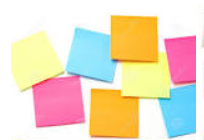 more sticky notes2