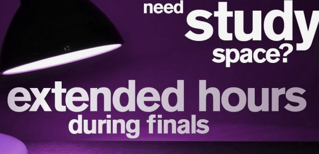 extended_hours_finals_web