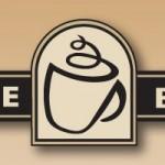 coffee bene full size