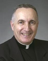 Callaghan2005-188-235
