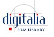 digitalia Film