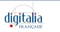 digitalia franciase