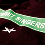 The Summit Singers