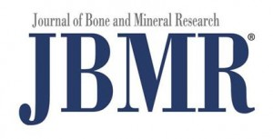 JBMR Logo with Reg Mark