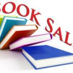 booksale picture