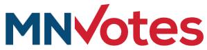 MNVotes