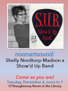shelly-and-showd-up-band