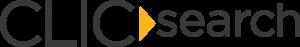 CLICsearch logo