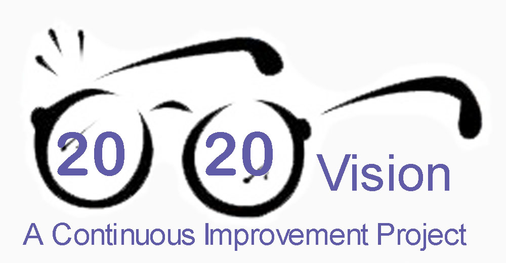 vision 2020 to be the best By 2020 i want england to be: • the best country in the world for dementia  informed by these outcomes, our vision is to create a society by 2020 where every.