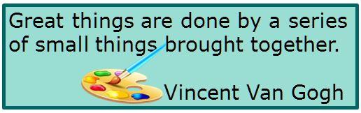 Vincent2 quote