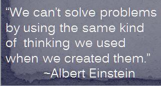 Einstein 3