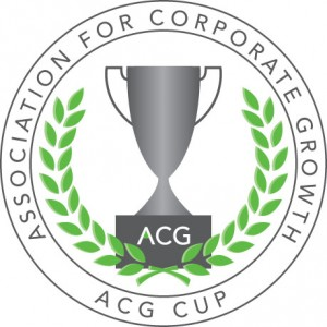 ACG Cup Logo
