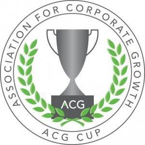 ACG Cup Logo