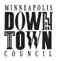 MDTC_logo