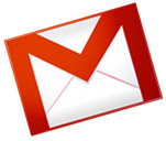 gmail_m