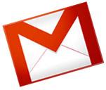 gmail_m