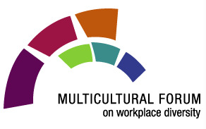 Multicultural Forum on Workplace Diversity