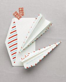 paperenvelope
